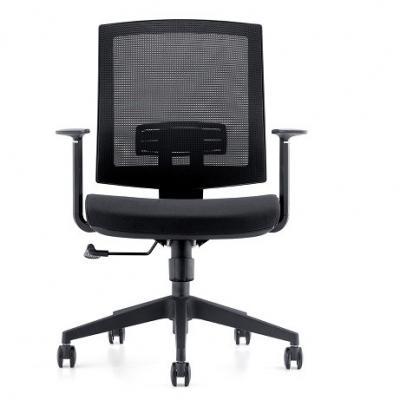 高端办公椅|高级职员椅|天津办公家具厂