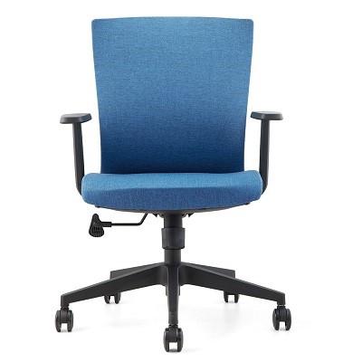 威廉希尔网页版登录办公椅|北京办公椅|河北办公椅
