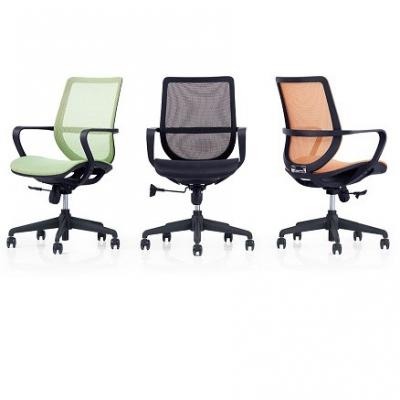 透气办公椅|天津办公椅|天津椅子厂