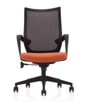 天津定做员工椅|天津办公椅厂家