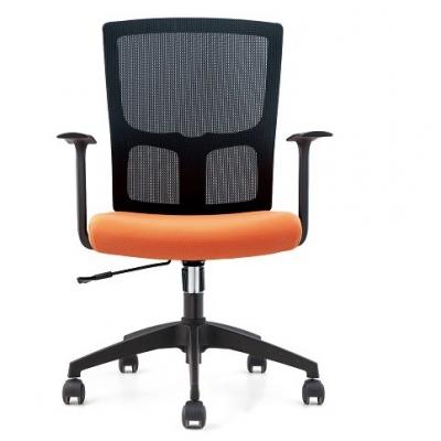 天津办公椅|天津职员椅|天津办公椅批发