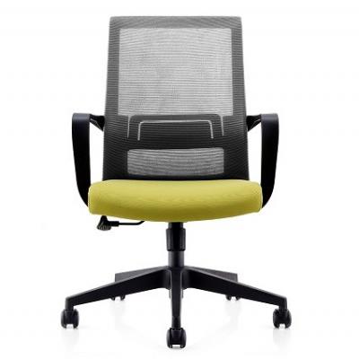 天津办公椅|北京办公椅|雄安办公椅