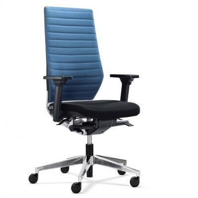 高端办公椅|人体工学办公椅|威廉希尔网页版登录家具厂