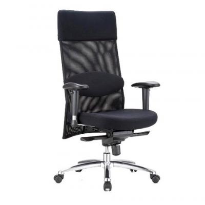 网布办公椅|办公室座椅|天津家具厂