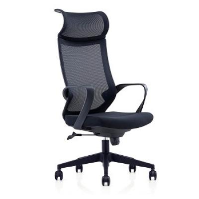 天津办公椅|东丽办公椅|津南办公椅