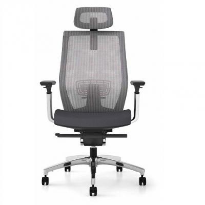天津老板椅|天津办公椅|天津座椅定制
