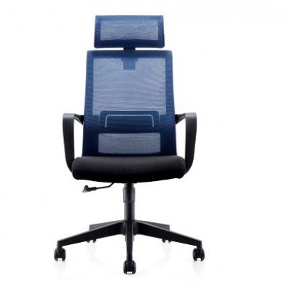威廉希尔网页版登录办公椅|威廉希尔网页版登录办公椅哪里买