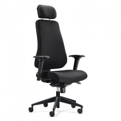 威廉希尔网页版登录采购办公椅|威廉希尔网页版登录办公椅厂家