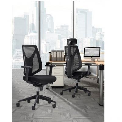 威廉希尔网页版登录办公椅|威廉希尔网页版登录高级办公椅|威廉希尔网页版登录家具网