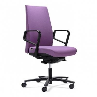 办公椅|天津办公椅定做|静海办公椅批发