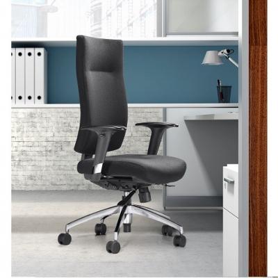天津人体工学椅|天津高端办公椅