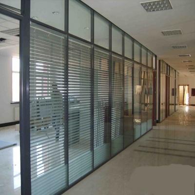 天津定制办公家具|天津办公家具展示厅