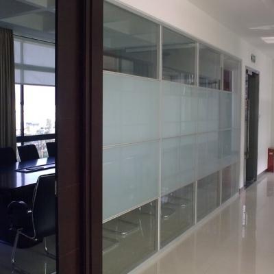 天津办公家具批发|天津办公家具采购网