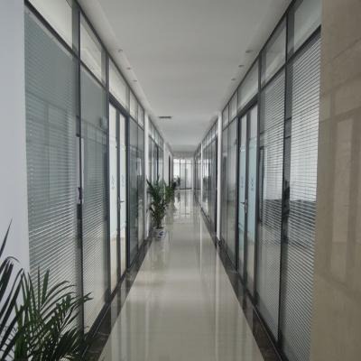 威廉希尔网页版登录办公家具网|威廉希尔网页版登录定做玻璃隔断墙
