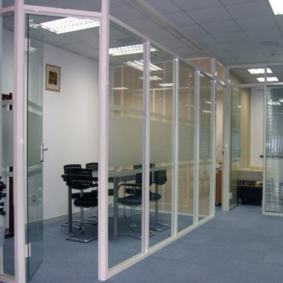 办公室家具|天津市政府定点采购单位