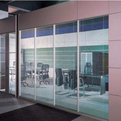 威廉希尔网页版登录办公家具网|威廉希尔网页版登录办公家具厂