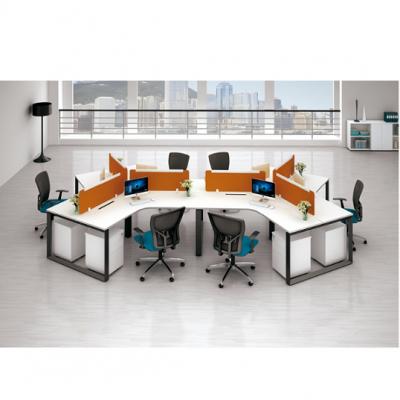 钢木办公桌|威廉希尔网页版登录钢木办公家具
