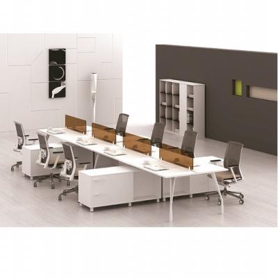 威廉希尔网页版登录钢木办公桌|胶板办公桌
