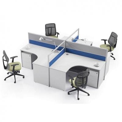 威廉希尔网页版登录屏风办公桌|办公室屏风工位