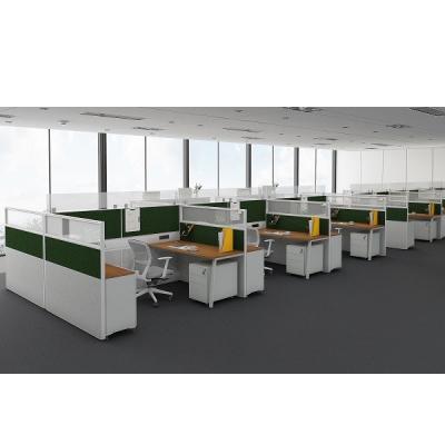 威廉希尔网页版登录办公桌椅|威廉希尔网页版登录办公家具网