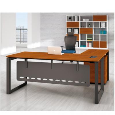 天津经理桌|天津板式经理桌|天津家具