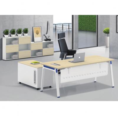 时尚办公桌|威廉希尔网页版登录办公家具定制