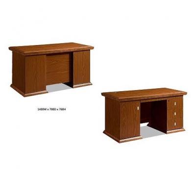 威廉希尔网页版登录家具厂|威廉希尔网页版登录定制家具