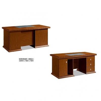 威廉希尔网页版登录油漆办公桌|威廉希尔网页版登录写字台