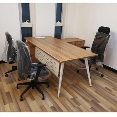 威廉希尔网页版登录动漫城人体工学办公桌椅定制|威廉希尔网页版登录办公家具厂