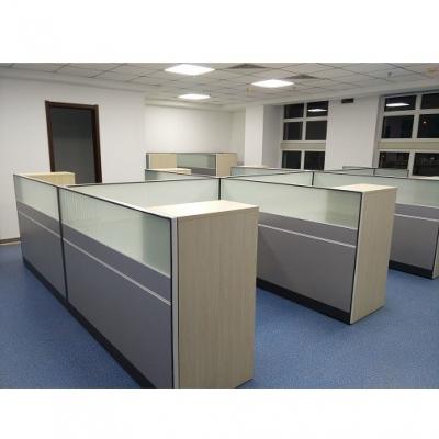 威廉希尔网页版登录滨海新区政府采购办公家具项目图片展示