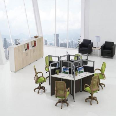 威廉希尔网页版登录办公家具订制价格受哪些方面的因素影响?