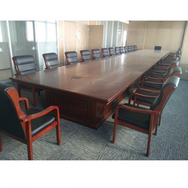 威廉希尔网页版登录企事业单位政府采购办公家具现场图片